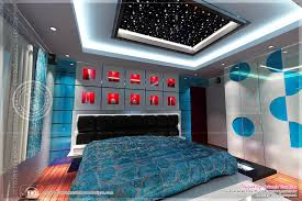 False Ceiling Designs For Couple Bed Room David Lucado October 2013