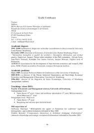 bureau des masters 4 gisèle umbhauer bureau d economie théorique et appliquée