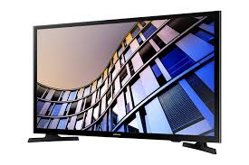 amazon com samsung electronics un32m4500afxza 32 inch 720p smart