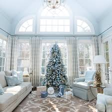 blog commenting sites for home decor beautify your christmas home decoration with rugs this year your