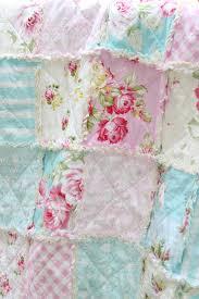 shabby chic patchwork quilts u2013 boltonphoenixtheatre com