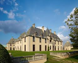 Video House by Taylor Swift Uses Oheka Castle As Setting For Latest Video Photos