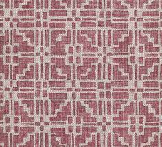 Cotton Linen Upholstery Fabric 525 Best Fabric Images On Pinterest Fabric Wallpaper Fabric
