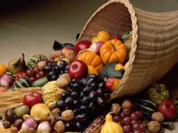 thanksgiving day worship at st s st s episcopal