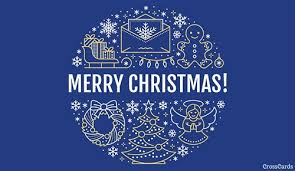christmas cards free free christmas ecards inspiring greeting cards