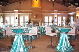 interior design best decoration themes for wedding interior