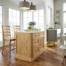 wood top kitchen island casual home white kitchen island with solid wood top 373 91 the