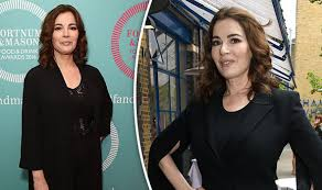 bbc home design tv show nigella lawson returns to tv with new bbc cooking programme bbc