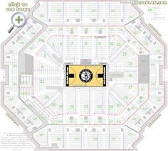 la lakers virtual venuea by iomedia staples center floor plan barclays center brooklyn nets concerts seat numbers detailed staples center floor plan staples center floor plan