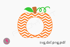 umbrella drink svg pumpkin svg pumpkin dxf pumpkin png pumpkin pdf pumpkin digital