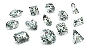 diamond ring cuts what diamond cut is best for my engagement ring 7 best cuts