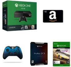 lincoln logs amazon black friday amazon gold box deals archives mylitter one deal at a time