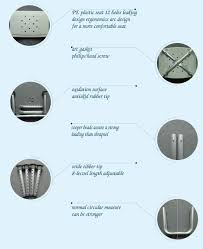 sale bathroom shower chair bath seat shower seat for elderly