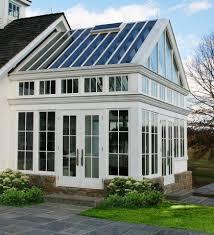 House With Sunroom Sunroom Decor Ideas Sunrooms Nj Simple And Minimalist House With