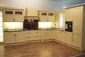 pino küche pino küche tobacco logisting varie forme di mobili idea e