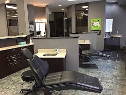 furniture stores in kitchener waterloo area office furniture awesome used office furniture kitchener used