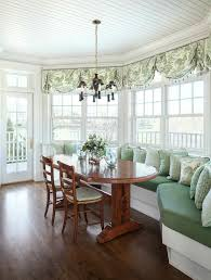 sofa bench for dining table looking breakfast nook bench in dining room traditional with next to