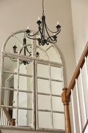 Ballard Designs Mirrors 13 Best Entryway Images On Pinterest