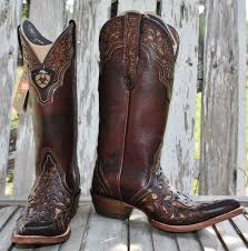 womens brown cowboy boots size 11 235 best cowboy boots images on cowboy boots