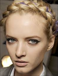 swedish hairstyles natural hairstyles for swedish hairstyles hairstyle review and