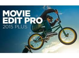 magix movie edit pro 2016 premium magix movie edit pro 2015