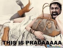 This Is Meme - prada memes best collection of funny prada pictures