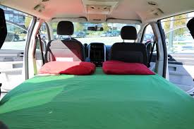 Cheap Furniture For Sale In Los Angeles Cheap Campervans For Rent In California U0026 Utah For Us Fun