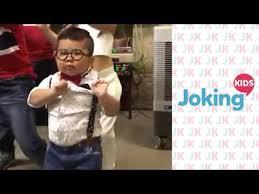 Fat Asian Baby Meme - cute boy dancing youtube