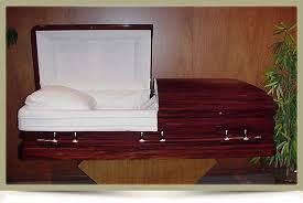 wood caskets wood caskets archives memorial society