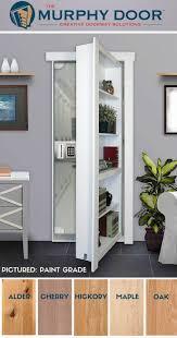 furniture home pid 56047 rustic barn wood bookshelf 320 design