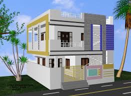 residential building at rajiv gandhi nagar guntur gharexpert