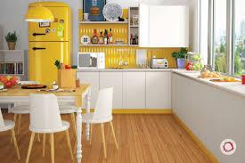 kitchen shelving ideas 6 open kitchen shelving ideas to inspire you interior design ideas