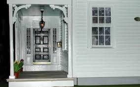 Large Interior French Doors Door Stunning Interior Door With Sidelight Exterior French Doors