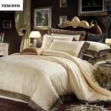 Silk Duvet Cover Queen Best Silk Bedspreads Products On Wanelo