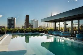 Top Ten Rooftop Bars The 10 Most Beautiful Rooftop Bars In Milan U2013 A Place In Milan