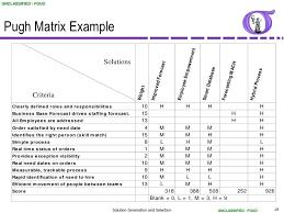skill matrix template resumess memberpro co