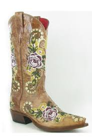 337 best cowgirl boots u0026 spurs 2 images on pinterest cowgirl