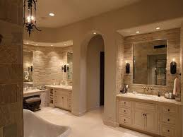 bathroom track lighting ideas rustic bathroom paint ideas polished gold colorado style on 2