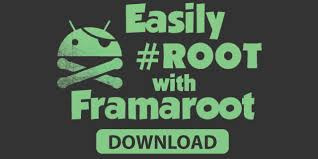 framaroot apk for android framaroot apk for android with guide techmused