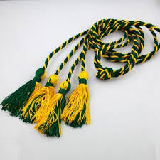 graduation cord best 25 graduation cords ideas on graduation college