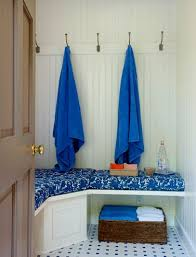 pool bathroom ideas best 25 pool house bathroom ideas on pool bathroom