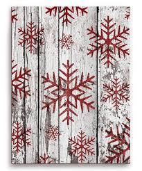 Christmas Outdoor Wall Art by Best 25 Wood Wall Art Ideas On Pinterest Wood Art Scrap Wood