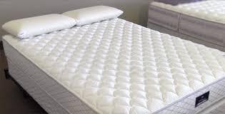 rete e materasso matrimoniale offerte come scegliere il materasso guidaacquisti net