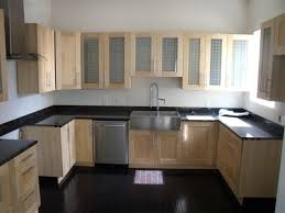 kitchen ideas pictures modern creative of modern kitchen colors ideas alluring interior design
