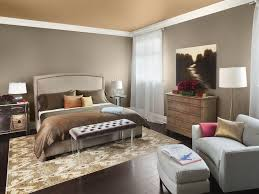 Grey Bedroom Color Schemes - Color theme for bedroom
