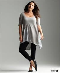 make your own shirt from other shirts eco style pinterest
