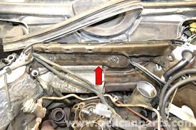 service manual how to remove a 1995 mercedes benz s class mercedes benz w124 blower motor replacement 1986 1995 e class