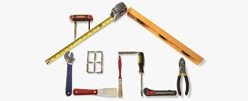 Estimating Home Repair Costs by Repair Cost Estimates For Flipping Houses Get Tips Here