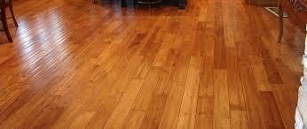Laminate Flooring Houston Tx Houston Hardwood Flooring Contractor Call 832 881 7112 Today