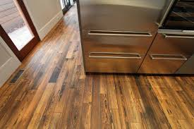 Knotty Pine Flooring Laminate Rustic Wood Flooring Living Room With Rustic Floor Flooring